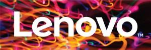 branding_image-logo_lenovoimageenergy_low_res